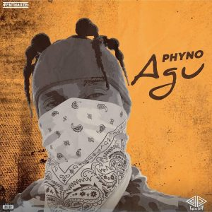 Phyno Agu (Prod. By Tspize) Mp3 Audio