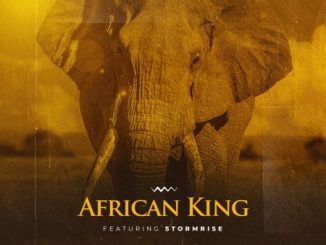 2Point1 - African Kings Ft. Stormrise Mp3 Audio Download