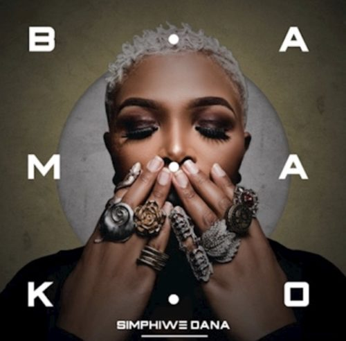Simphiwe Dana Bamako download
