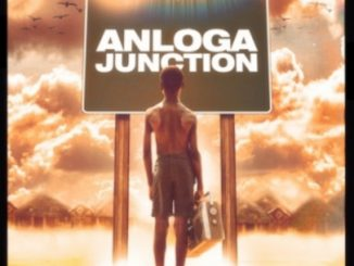 Stonebwoy Anloga Junction  download