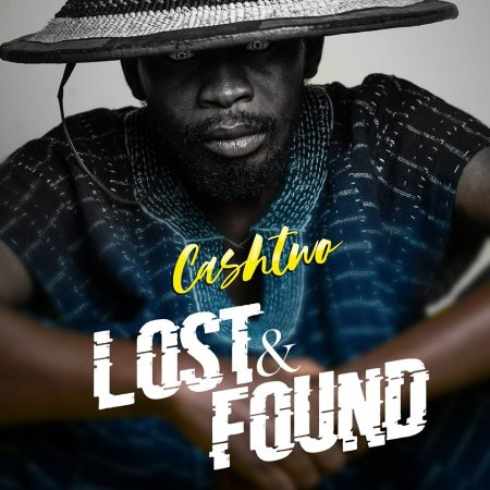 CashTwo Forget Them Ft. Eno Barony mp3 download