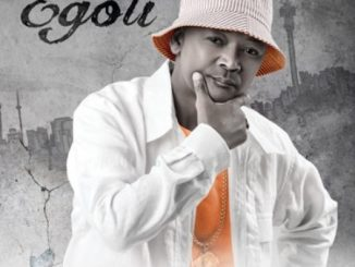 Jakarumba - Egoli Ft. Professor, Mr Luu, MSK Mp3 Audio Download
