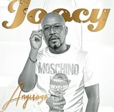 Joocy - Angisoze Mp3 Audio Download