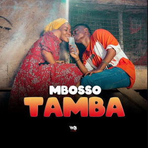Mbosso Tamba (Mixed by Lizer Classic)