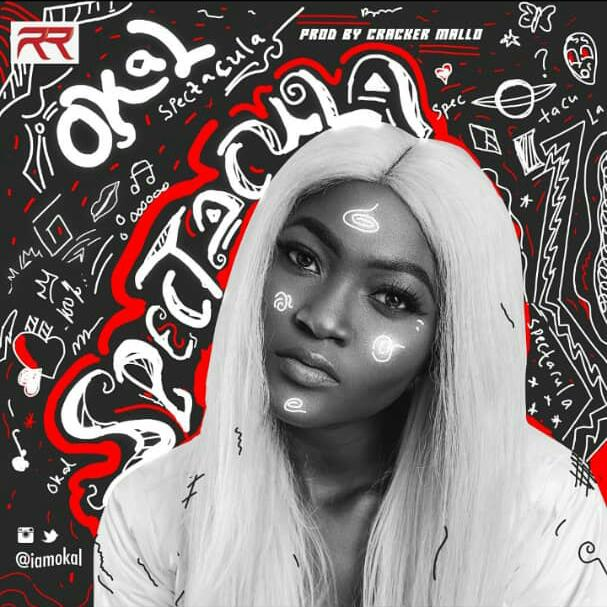 Okal - Spectacula (Prod. by Cracker Mallo) Mp3 Audio Download