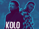 Paul Play  Kolo Ft. Nonso Amadi mp3 download