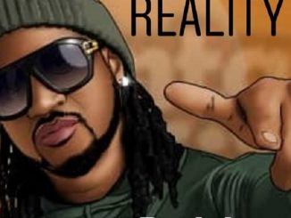 Rudeboy Reality  mp3 download