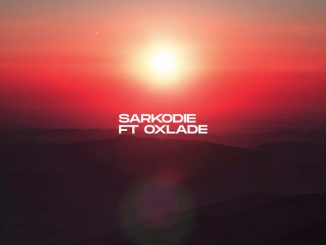 Sarkodie Ft. Oxlade Overload 2 mp3 download