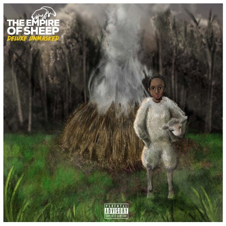 Stogie T - The Making Ft. Ziyon Mp3 Audio Download