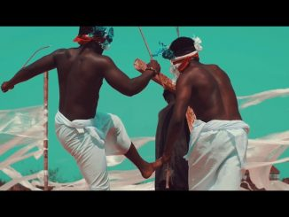 VIDEO: Martinsfeelz - Unstoppable Mp4 Download