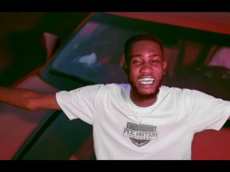 VIDEO: Ypee - The Box (Cover) Mp4 Download