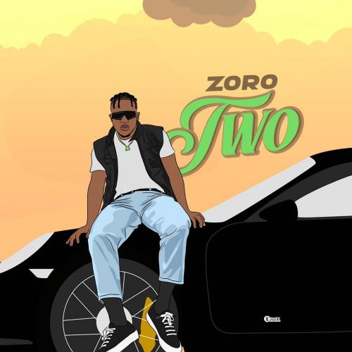 Zoro Two  mp3 download
