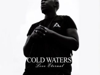 ALBUM: Pdot O  Love Eternal (Cold Waters) download