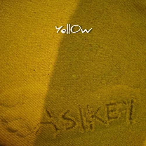 Asikey The Kind That Live Forever Ft. Brymo mp3 download