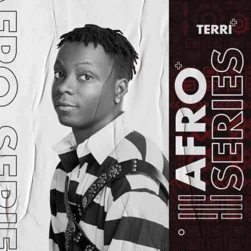 Terri  Afro Series (Full EP) download