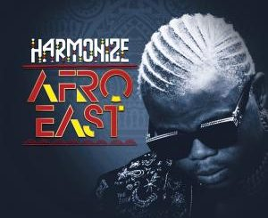 Harmonize  Mpaka Kesho Mp3 Audio Download