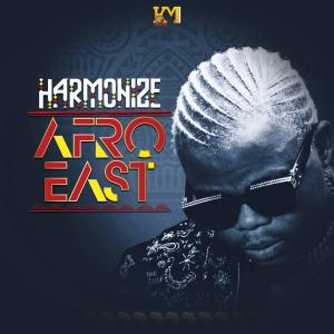 Harmonize  Red Room Mp3 Audio Download