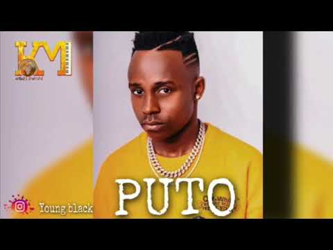 Ibraah Puto mp3 download