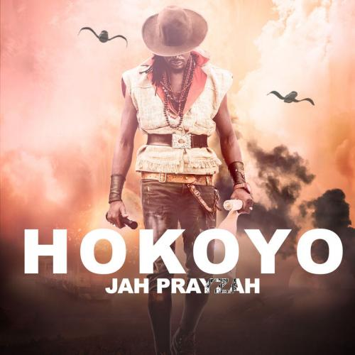 Jah Prayzah Kana Ndada Ft. Zahara mp3 download