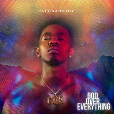 Patoranking ft. Phyno  Money mp3 download