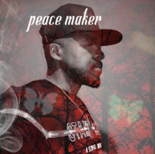 Peace Maker  Bayekele Bakhulume mp3 download