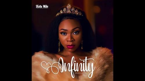 Shatta Wale Infinity (Michy Birthday) mp3 download