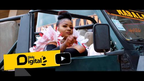 Shilole  Pindua Meza  mp3 download