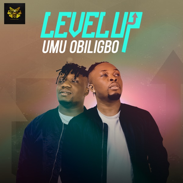 Umu Obiligbo I Pray mp3 download