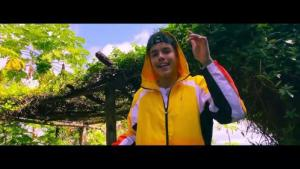 VIDEO: J Molley - Im Good Mp4 Download