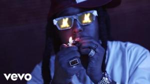VIDEO: Migos - Racks 2 Skinny Mp4 Download