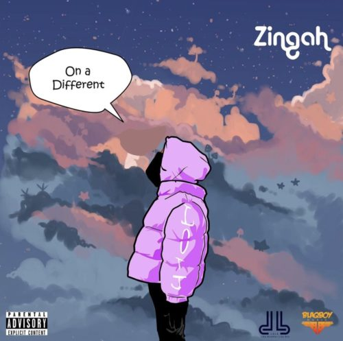 Zingah  Our Culture Ft. Moonchild Sanelly mp3 download