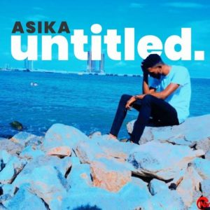 Asika  Tenda Ft. Lyta mp3 download
