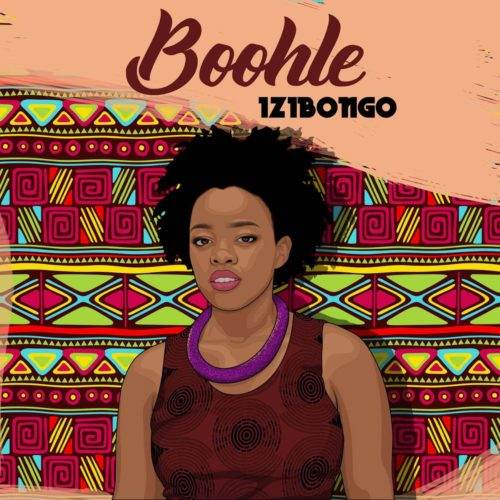 Boohle Iyalila Ft. DJ Stokie mp3 download