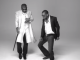 D'Banj & Don Jazzy  Mr Endowed mp3 download