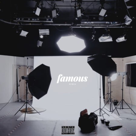 Dibi  Famous (Remix) Ft. Reason & Sy mp3 download