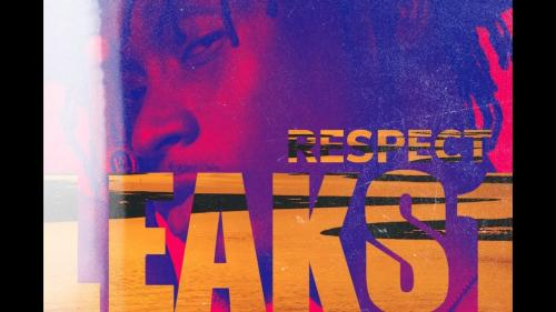 E.L Respect Ft. Yung Pabi, YaaroK mp3 download