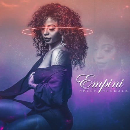 Kelly Khumalo Empini mp3 download