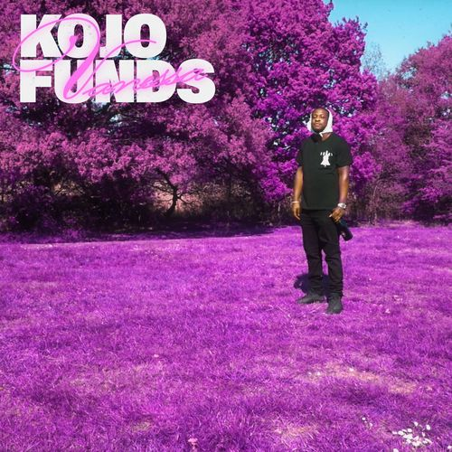 Kojo Funds Vanessa  mp3 download