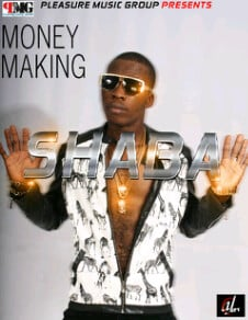 Money Making Shaba mp3 download
