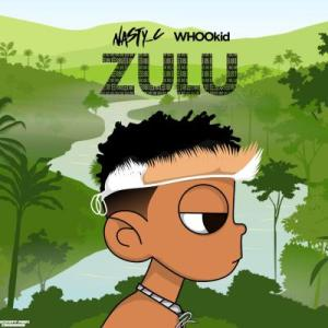 Nasty C & DJ Whookid Ft. Mishlawi  U Know What It Is mp3 download
