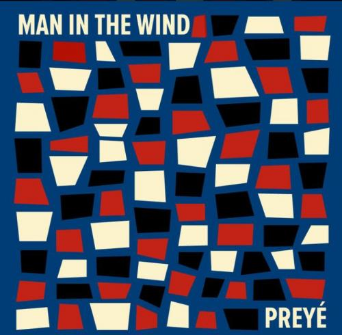 Preyé  Man In The Wind (Song Against Oppression and Injustice) mp3 download