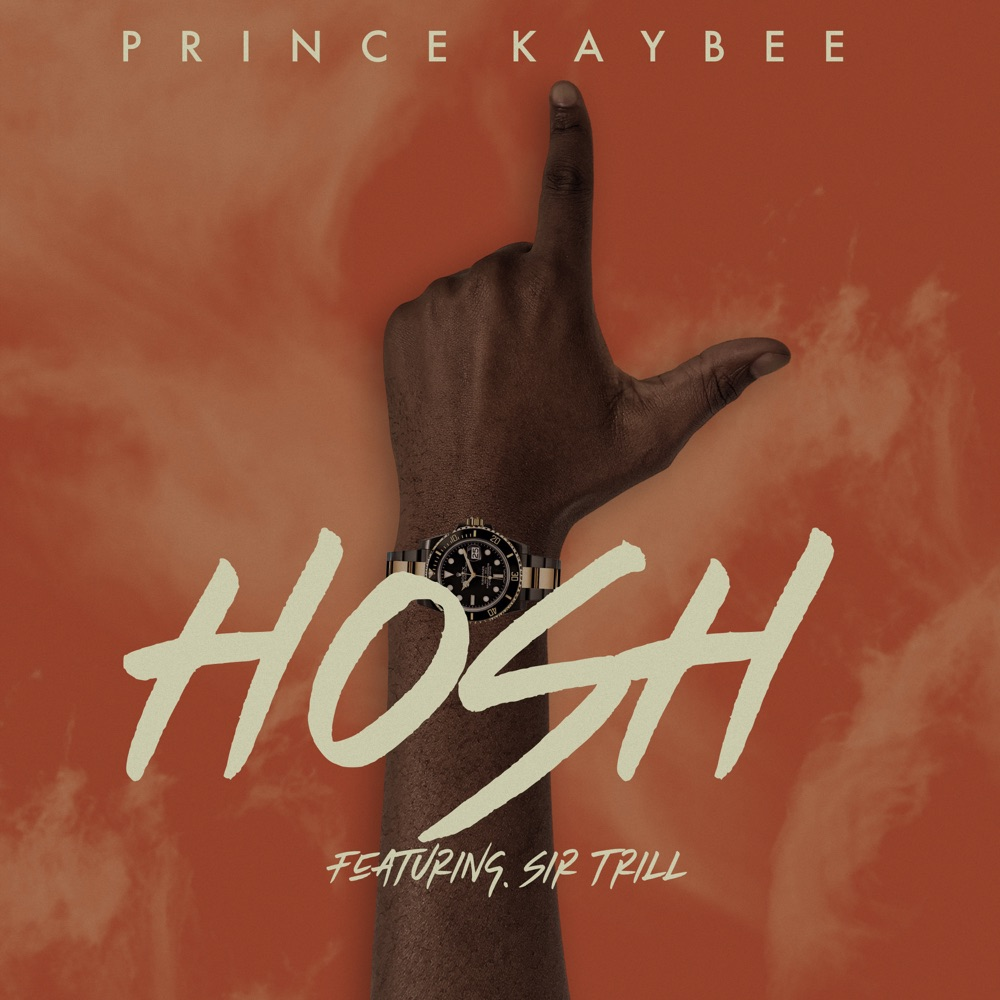 Prince Kaybee Hosh Ft. Sir Trill mp3 download