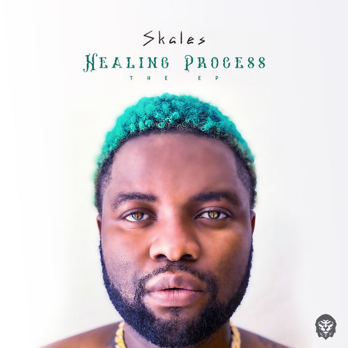 Skales  Loko Ft. Walshy Fire mp3 download