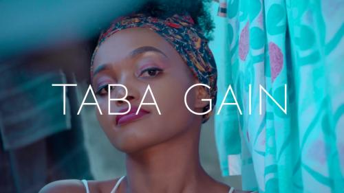 Taba Gain  Chizi  mp3 download