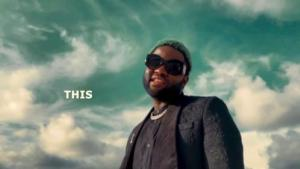 VIDEO: Skales - Healing Process EP (Mini-Documentary) Mp4 Download