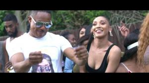VIDEO: Vybz Kartel - Our Girl Mp4 Download
