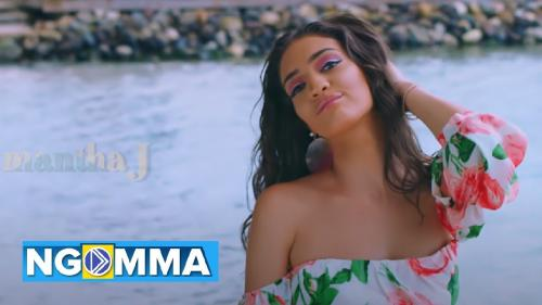 Willy Paul & Samantha J Hold Yuh  mp3 download