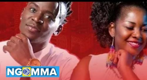 Willy Paul Wema Ft. Gloria Murilo  mp3 download