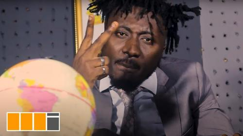 Amerado  Coming For Your King's Head  mp3 download