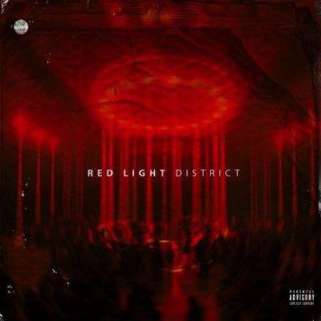 Flvme & Die Mondez Red Light District (FULL EP) download